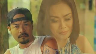 Jun Bintang - Sakit (OfficialVideoHD720) Video