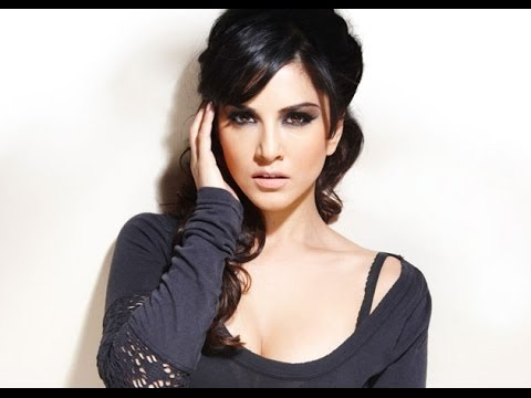 10 Things You Didn't Know About Sunny Leone