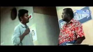 Tamil Comedy Gallatta 7 360p New
