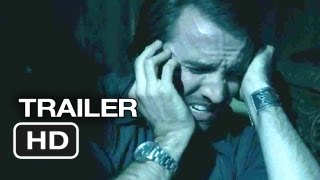 Nonton The Last Will And Testament Of Rosalind Leigh Trailer 1  2013    Horror Movie Hd Film Subtitle Indonesia Streaming Movie Download