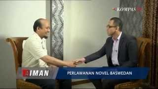 Video Perlawanan Novel Baswedan - AIMAN eps 16 bagian 1 MP3, 3GP, MP4, WEBM, AVI, FLV Oktober 2017