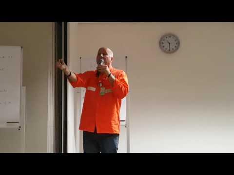 PPA EDICIN (видео)
