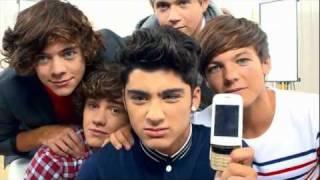 Find The Phone- Zayn Malik