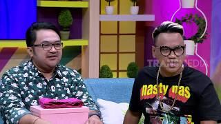 Video [FULL] Pembully Jatuh Hati Pada Yang Dibully | RUMAH UYA (05/10/18) MP3, 3GP, MP4, WEBM, AVI, FLV Juni 2019