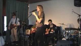 Shirin & Yabalak - Yaz Yañgır