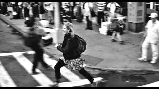 Nonton Frances Ha  2013    Dance In The Street Film Subtitle Indonesia Streaming Movie Download