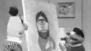 Sesame Street - J for Jew - part 1