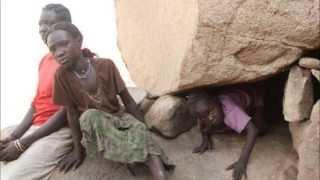 Video قفة الخضار - أغنية ثورية سودانية - أيمن ماو MP3, 3GP, MP4, WEBM, AVI, FLV Juli 2018