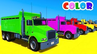 Learn colors for kids with truck cars and Spiderman cartoonLearn Colors McQueen Cars for Kids - Superheroes for Babieshttps://youtu.be/zEu9sLbsr-4COLORS for Children with BUS & Spiderman Superheroeshttps://youtu.be/w-M-sACpdM4Fun LEARN COLOR for Kids & Small Cars w/ Superheroeshttps://youtu.be/aCkFcs2yk8ELearn COLORS Cars for Kids FUN Race & Superheroes BUshttps://youtu.be/21lX3aFdx9I