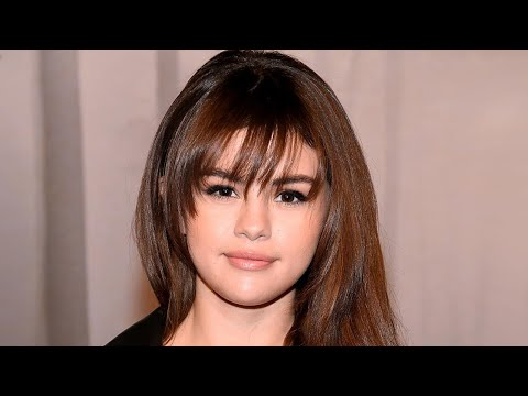 Video Selena Gomez Hospitalized for Mental Health Treatment Following Reported Emotional Breakdown, Sou… download in MP3, 3GP, MP4, WEBM, AVI, FLV January 2017