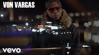 Von Vargas - No Tomorrow (Official Video) ft. Chrystal Le'ne - YouTube