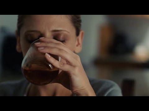 Veronika decide di morire (2009)
