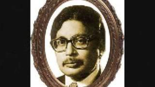 Kehi chot le by Narayan Gopal