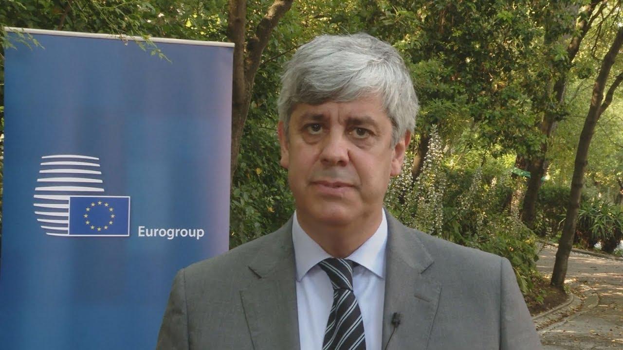 Mήνυμα από τον Mάριο Σεντένο για την προστασία  επιχειρήσεων που επλήγησαν απο τον κορονοϊό