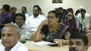 എന്ഡോസള്ഫാന് സെല് യോഗം-കാസറഗോഡ്