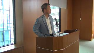 2017年9月『株式投資の哲学と戦略』セミナーダイジェスト