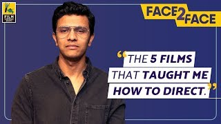 Video Kannathil Muthamittal taught me about the aftertaste of a film. | Karthick Naren MP3, 3GP, MP4, WEBM, AVI, FLV September 2018