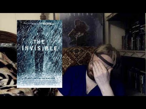Rant - The Invisible (2007) Movie Review