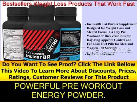 Pre workout ENGN Review Or Diet To Lose Belly Fat Along With Weight Loss Exercise