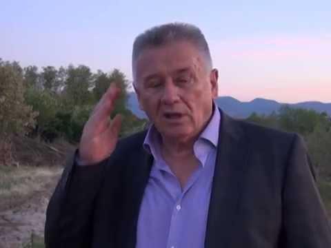МИНИСТАР ИЛИЋ ПОСЕТИО ПОДРУЧЈА КОЈЕ ЈЕ ПОПЛАВИЛА ЧЕМЕРНИЦА