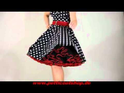 wo kann man in berlin m glichst kosteng nstig petticoat. Black Bedroom Furniture Sets. Home Design Ideas
