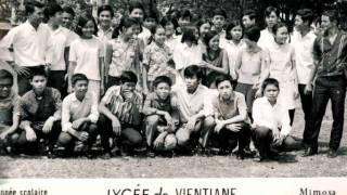 Video Lycée de Vientiane, 1970 version 15102011 MP3, 3GP, MP4, WEBM, AVI, FLV Juni 2018