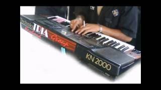 Download Lagu instrumental gendang kibot batak karo. musik by thory thigan Mp3