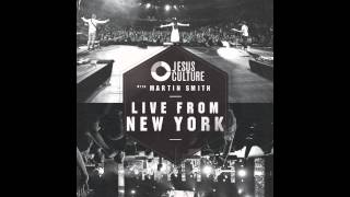Pursuit - Jesus Culture