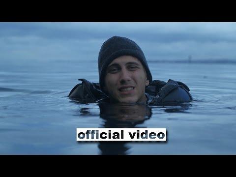 Video an.n .Viel