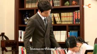 Video [THAI SUB] Really - Song Joong Ki Innocent Man OST(mv2) MP3, 3GP, MP4, WEBM, AVI, FLV Februari 2018