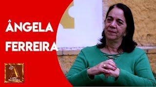Desafios para o Brasil e Viçosa