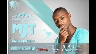 Video MJT -  MUKONWANA MP3, 3GP, MP4, WEBM, AVI, FLV Juni 2018
