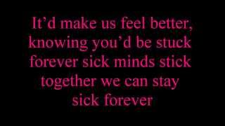 Icon for Hire Cynics & Critics lyrics