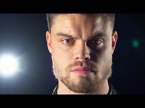 Meet Finn Bálor's protégé, Jordan Devlin: WWE United Kingdom Championship Tournament, on WWE Network