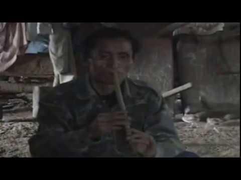 Raj Ntsia (видео)