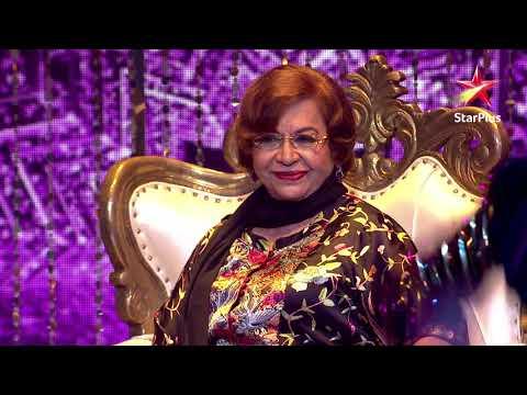 Nach Baliye 9 | Queen of Dancing