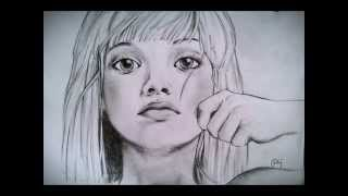 Sia - Chandelier (Acoustic Version)