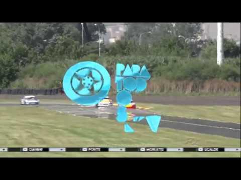 TC BUENOS AIRES - 1ª CLASIFICACIÓN