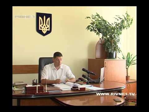 У Дубровицькому районі раніше судимий вбив свого сусіда [ВІДЕО]