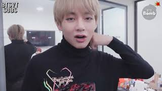 SUB ESPAÑOL BANGTAN BOMB Vs Surprise Birthday Party  BTS �