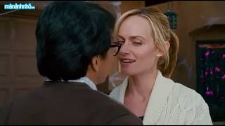 The Spy Next Door | Full Movie [HD] | Jackie Chan, Billy Ray Cyrus