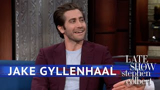 Video Jake Gyllenhaal: Indie Films Vs. Marvel Movies MP3, 3GP, MP4, WEBM, AVI, FLV Juli 2019