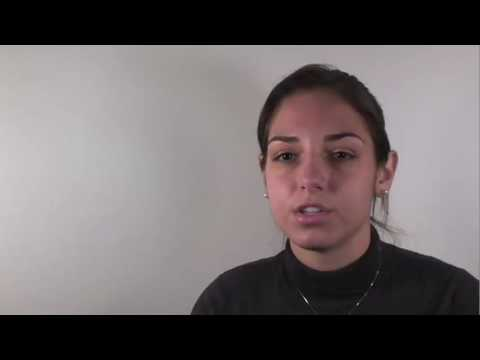 Julie Bianchini - Die Rolle der Cystein-reichen sekretorischen Proteinen in Hefe