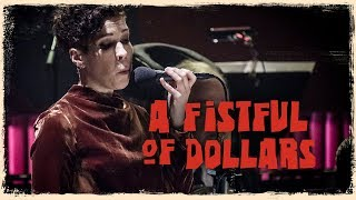 A Fistful of Dollars - The Danish National Symphony Orchestra (Live)