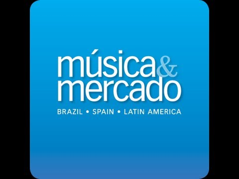 Video of Revista Musica & Mercado