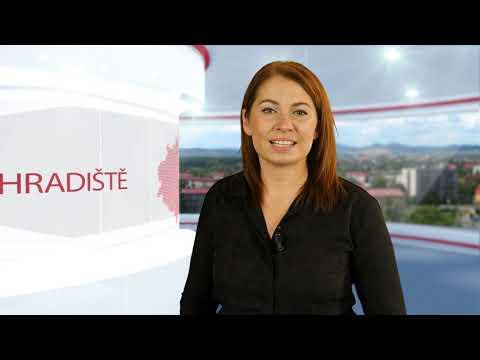 TVS: Uherské Hradiště 29. 9. 2018