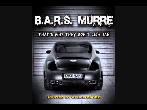 Download bars murre Lifestyle (ft French Montana  Beanie Sigel) MP3