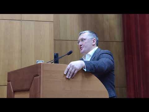 Турборежим ведёт к геноциду жителей Запорожья и Украины