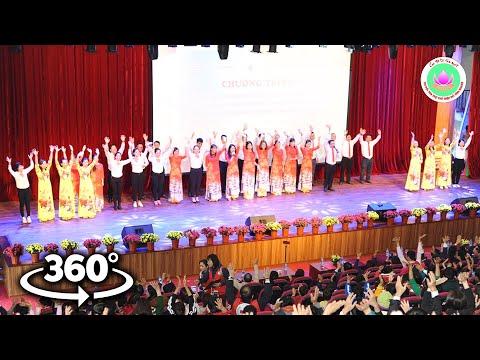 Tình Người ở huyện Tiên Yên, tỉnh Quảng Ninh