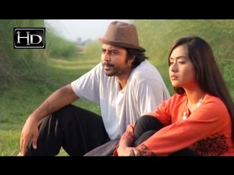 "Bangla Natok 2015 ""তেল ও জলের গল্প"" [HD] Ft. Momo, Afran Nisho"